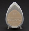 Memento Dew Drops Brilliance Pearlescent Beige BD-55