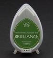 Memento Dew Drops Brilliance Pearlescent Thyme BD-75  per stuk