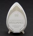 Memento Dew Drops Brilliance Moonlight White BD-80