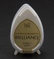 Memento Dew Drops Brilliance Galaxy Gold BD-91  per stuk