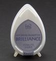Memento Dew Drops Brilliance Starlite Silver BD-93
