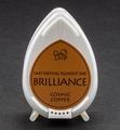 Memento Dew Drops Brilliance Cosmic Copper BD-94