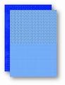 Nellie Snellen Achtergrondvel Sea Stripes NEVA051*