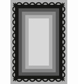 Marianne Design Craftables Basic Rectangle CR1334