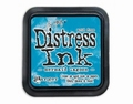 Distress Ink GROOT Mermaid Lagoon 43256