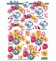 Le Suh Knipvel Tulpen 8215731