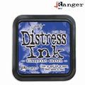 Distress ink GROOT Blueprint Sketch 43195