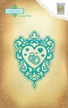 Nellie Snellen Vintasia Dies Shield Marriage VIND025*