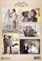 Nellie Snellen knipvel Vintage Wedding 2    NEVI069