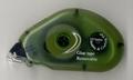 Lijmroller NIET-permanent 870401/9802