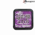 Distress ink GROOT Wilted Violet 43263