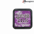 Distress ink GROOT Wilted Violet 43263