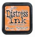 Distress ink GROOT Carved Pumpkin 43201