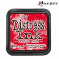 Distress ink GROOT Candied Apple 43287