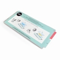 Sizzix Multipurpose platform Extended 658992