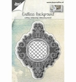 Joy Crafts Cutting & Embossing mal Endless Backgr. 6002/0569