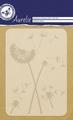 Aurelie Embossingfolder Dandelion Whisper AUEF1008 per stuk