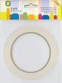 Dubbelzijdige tape 9 mm   3.3199
