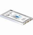 Sizzix Standard Magnetic Platform for Wafer-Thin Dies 656499 per stuk