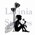 Lavinia Clear Stamp Moments like These LAV385