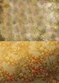 Amy Design Achtergrondpapier Autumn Moments BGS10010 per vel
