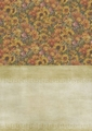 Amy Design Achtergrondpapier Autumn Moments BGS10008*