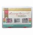Marianne Design Storage Box LR0006