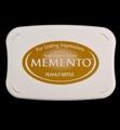 Memento Inktkussen Groot Peanut Brittle ME-802