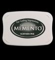 Memento Inktkussen Groot Northern Pine ME-709