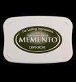 Memento Inktkussen Groot Olive Grove ME-708