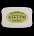 Memento Inktkussen Groot New Sprout ME-704