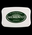 Memento Inktkussen Groot Cottage Ivy ME-701