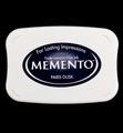 Memento Inktkussen Groot Paris Dusk ME-608