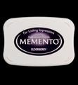 Memento Inktkussen Groot Elderberry ME-507