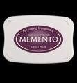 Memento Inktkussen Groot Sweet Plum ME-506