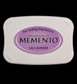 Memento Inktkussen Groot Lulu Lavender ME-504
