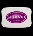 Memento Inktkussen Groot Lilac Posies ME-501