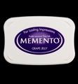 Memento Inktkussen Groot Grape Jelly ME-500