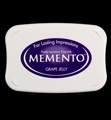 Memento Inktkussen Groot Grape Jelly ME-500