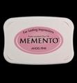 Memento Inktkussen Groot Angel Pink ME-404