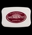 Memento Inktkussen Groot Rhubarb Stalk ME-301