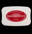 Memento Inktkussen Groot Lady Bug ME-300