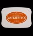 Memento Inktkussen Groot Tangelo ME-200