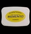 Memento Inktkussen Groot Dandelion ME-100