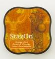 Stazon MIDI Orange Zest SZ-MID-71