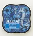 Stazon MIDI Blue Hawaii SZ-MID-65