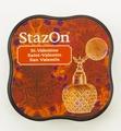 Stazon MIDI St. Valentine SZ-MID-24