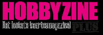 Jaarabonnement op Hobbyzine Plus België 2019