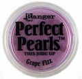 Ranger Perfect Pearls Grape Fizz PPP30737