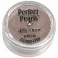 Ranger Perfect Pearls Cappuccino PPP30690
